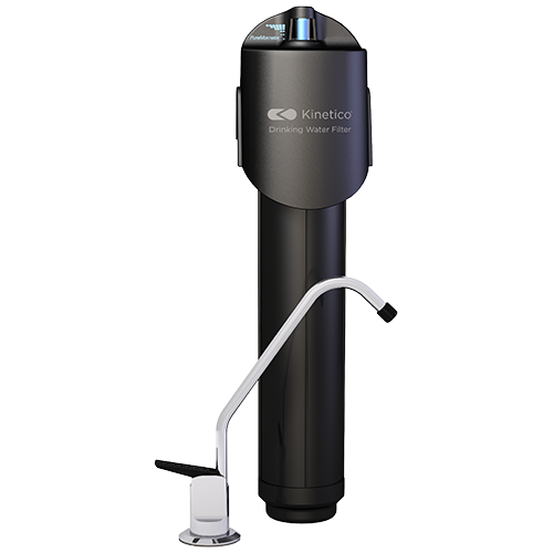 Drinking Water Solutions Kinetico Water Systems Canada
